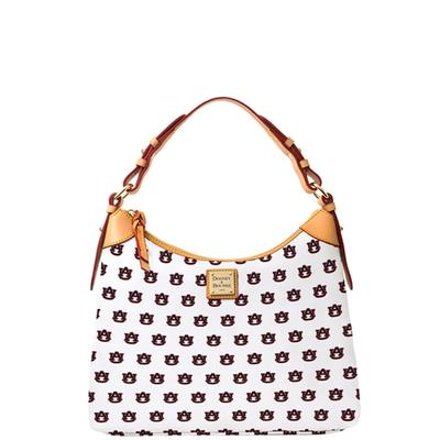 Auburn Dooney & Bourke Sac Hobo Bag