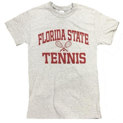 Florida State Tennis T- Shirt