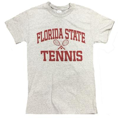 Florida State Tennis T-shirt
