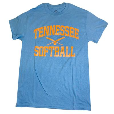 Tennessee Softball T-shirt
