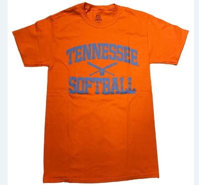 Tennessee Softball T-shirt