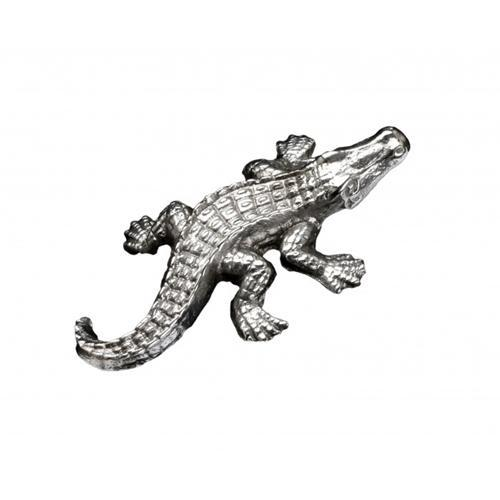 Alligator Napkin Weight