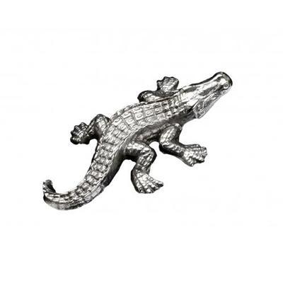 Alligator Napkin Weight