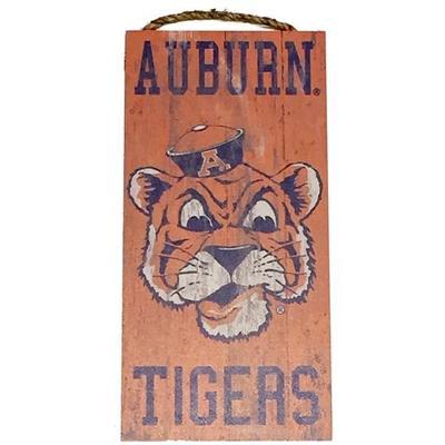Auburn Heritage Distressed