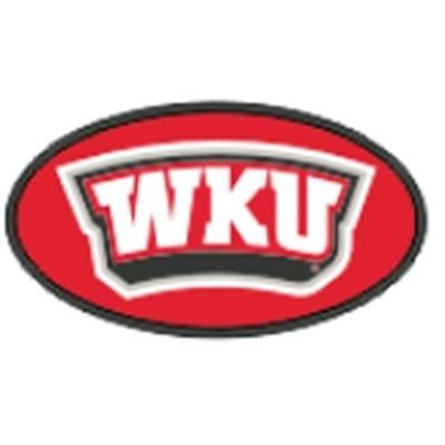 Western Kentucky Hitch Cover