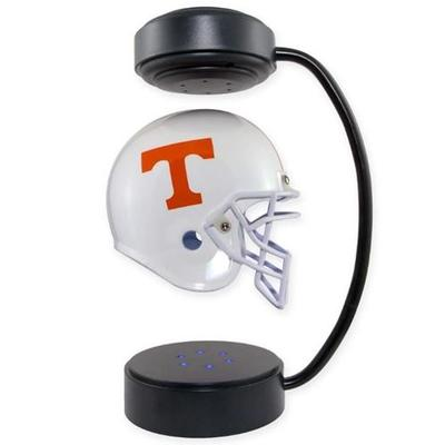 Tennessee Hover Helmet