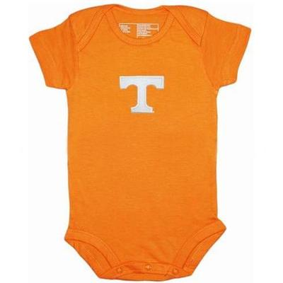 Tennessee Solid Infant Body Suit