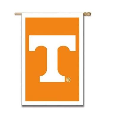 Tennessee House Flag Applique