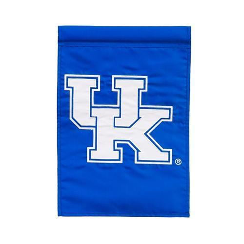 Kentucky Garden Flag
