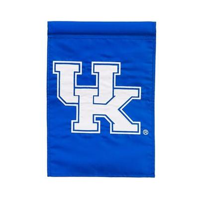 Kentucky Garden Flag
