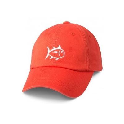 Florida Southern Tide Skip Jack Hat