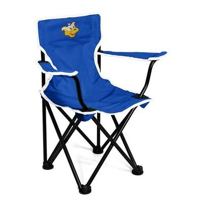 Kentucky Logo Chair Toddler Folding Chair