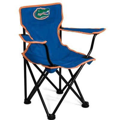 Florida Logo Chair Toddler Folding Chair