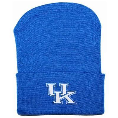 Kentucky Infant Knit Cap