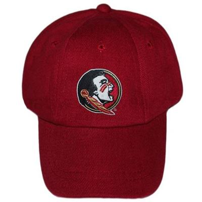 Florida State Infant Ball Cap
