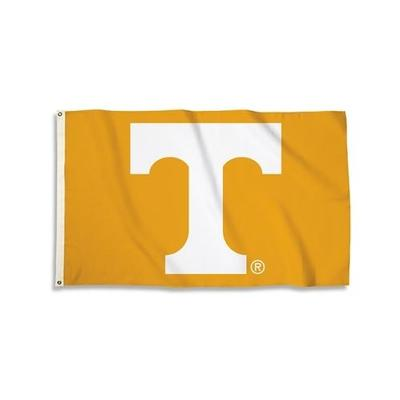 Tennessee House Flag (3'x5')