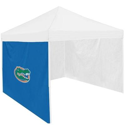 Florida Logo Chair Tailgate Tent Side Panel