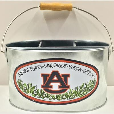 Auburn Utensil Holder