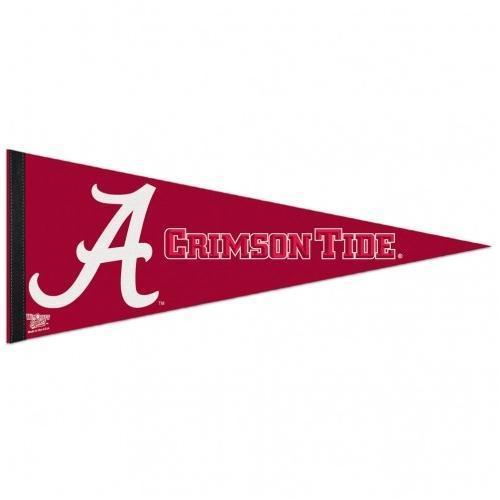 Alabama Premium Pennant (12