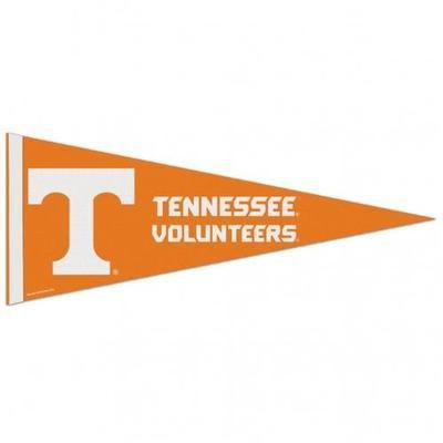 Tennessee Premium Pennant (12