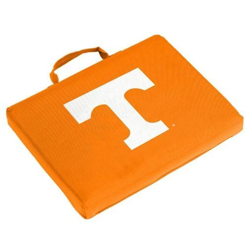 Tennessee Logo Chair Bleacher Cushion