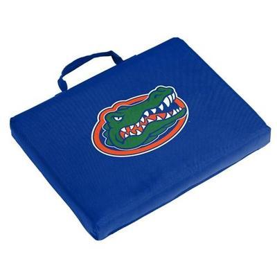Florida Logo Chair Bleacher Cushion