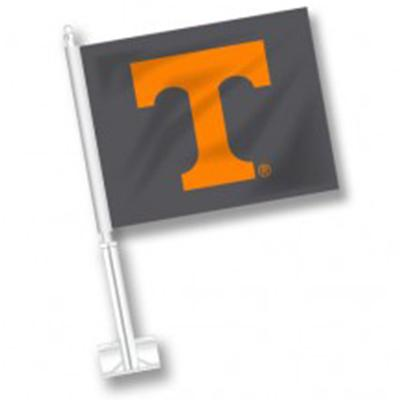 Tennessee Power T Car Flag
