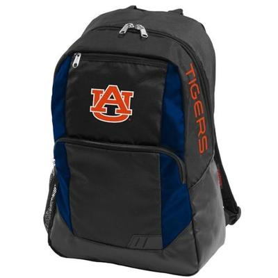 Auburn Logo Chair Closer Backpack