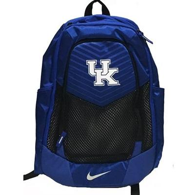 Kentucky Nike Vapor Power Backpack