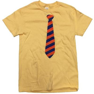 Mr. Two Bits T-shirt