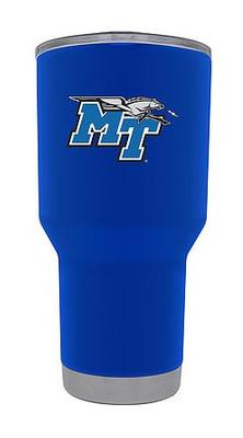 MTSU Gametime Sidekick 30oz Tumbler With Lid