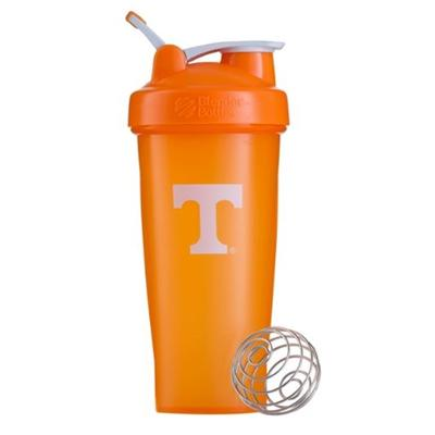 Tennessee Classic Blender Bottle
