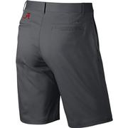 Alabama Nike Golf Flat Front Shorts
