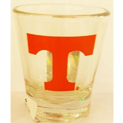 Tennessee Spirit Shot Glass 2oz