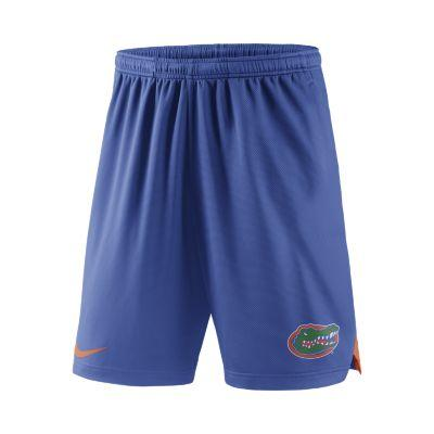 Florida Nike Dri-FIT Knit Short