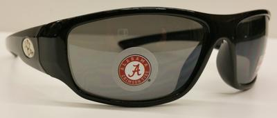 Alabama Medallion Sunglasses