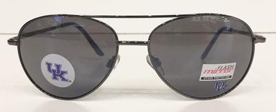 Kentucky Aviator Sunglasses