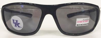 Kentucky Medallion Sunglasses