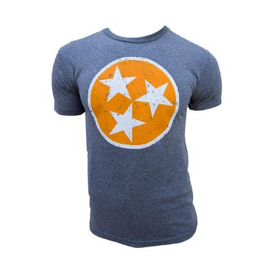 Tennessee Tristar State T-shirt