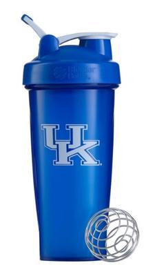 Kentucky Classic Blender Bottle