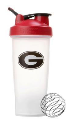 Georgia Classic Blender Bottle