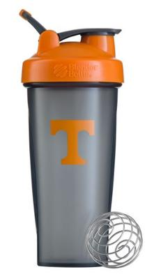 Tennessee Classic Blender Bottle