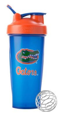 Florida Classic Blender Bottle