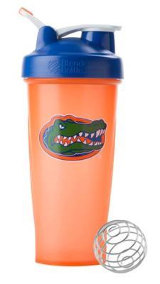 Florida Classic Blender Bottle