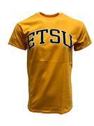 Etsu Arch T- Shirt