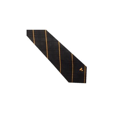 Tennessee Tie Oxford Woven