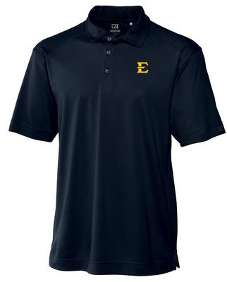 ETSU Cutter And Buck DryTec Genre Polo