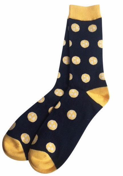 Tennessee Tristar Socks