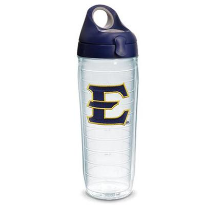 ETSU Tervis Water Bottle