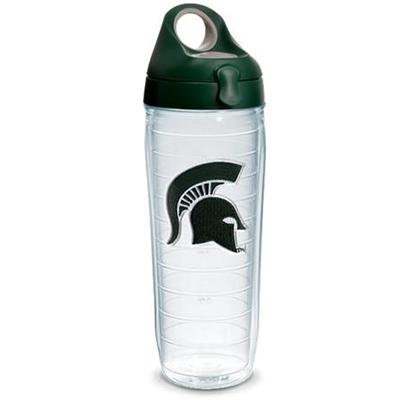 Michigan State Tervis Water Bottle